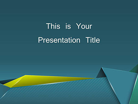 Google slides themes layouts for docs and presentations poweredtemplatecom for Google slide thems