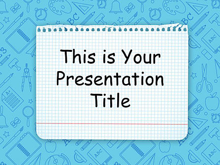 sweet google slide themes for presentations download now