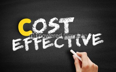 Business: Cost Effective text on blackboard #00350