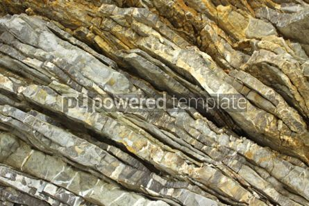 Abstract: The close-up relief of the rocks #03605