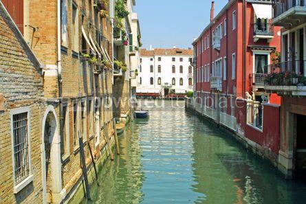 Architecture : Venice #04901