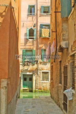 Architecture : Venice #04905