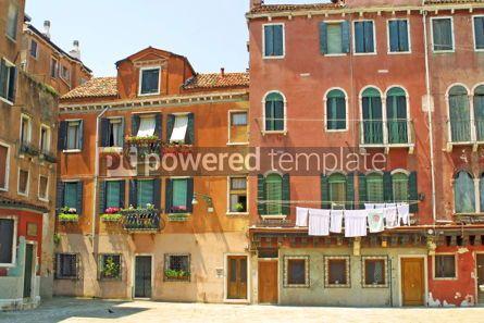 Architecture : Venice #04906