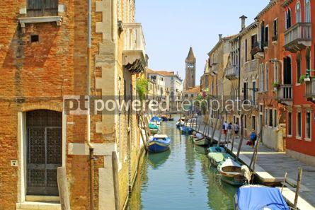 Architecture : Venice #04907