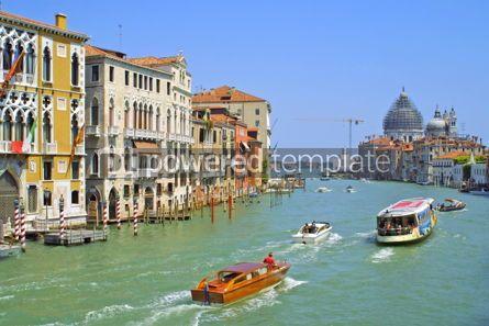Architecture : Venice #04908