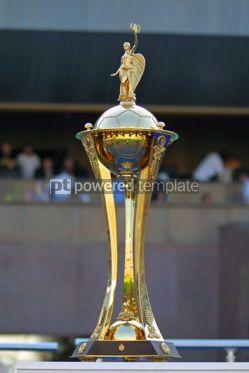 Sports : Cup of Ukraine #04987