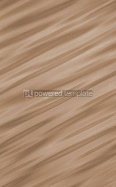 Abstract: Abstract wood detail #05124