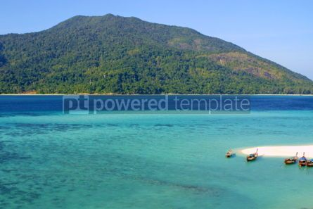 Nature: Kho Lipe #05396