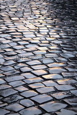 Abstract: Background texture of stone blocks #05453