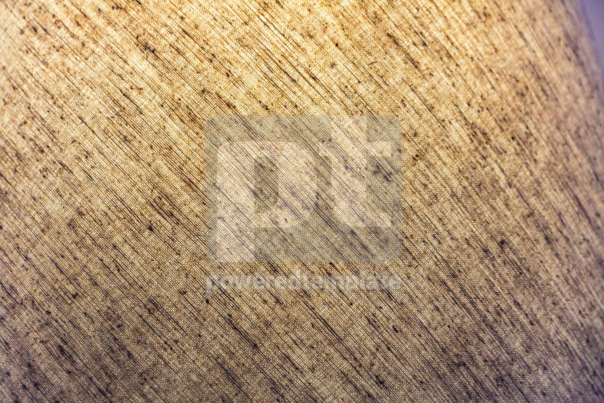 Rough brown Fabric Texture Background, 05456, Abstract — PoweredTemplate.com