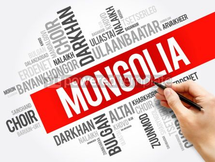Business: List of cities and towns in Mongolia #06230
