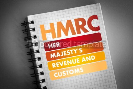 Business: HMRC - Her Majesty's Revenue and Customs #06463