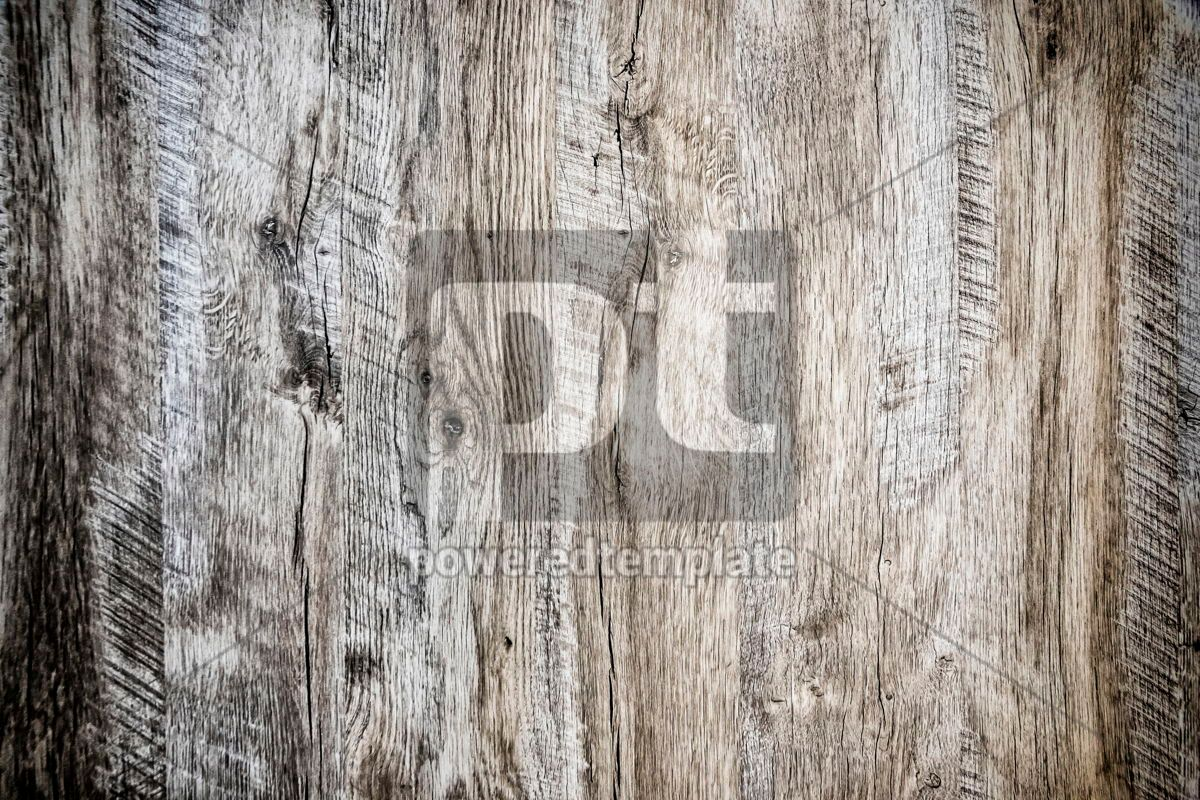 Gray old grunge textured wooden background, 06938, Abstract — PoweredTemplate.com