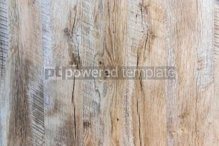 Abstract: Gray old grunge textured wooden background #06939