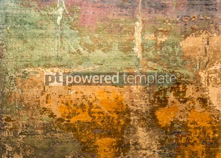 Abstract: Grunge old wall texture background #06946