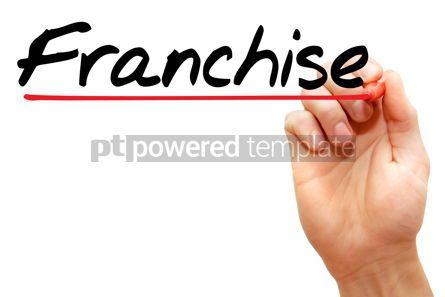 Business: Franchise #07879