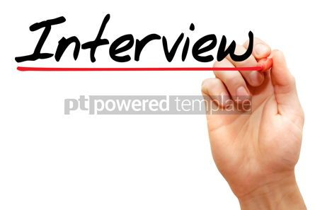 Business: Interview #07889