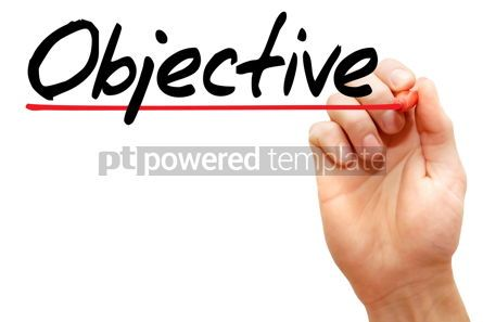 Business: Objective #07896