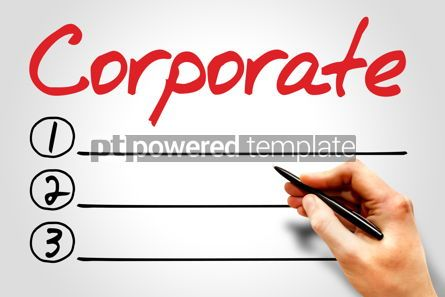 Business: CORPORATE #07975