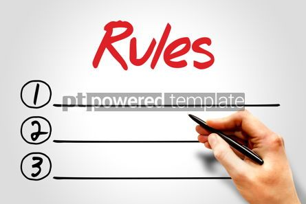 Business: Rules #08033