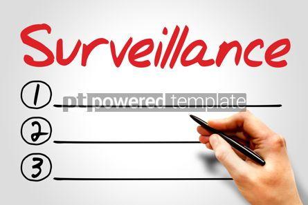 Technology: Surveillance #08082