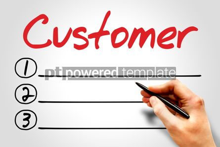 Technology: Customer #08126