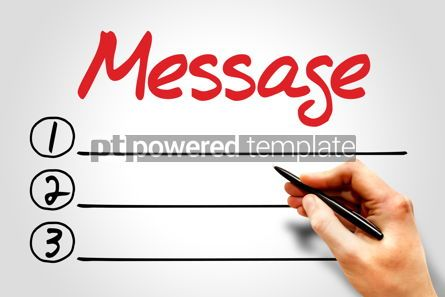 Technology: Message #08129