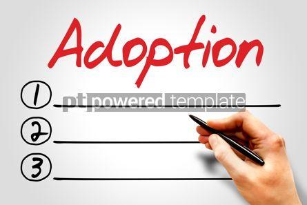 Business: Adoption #08172