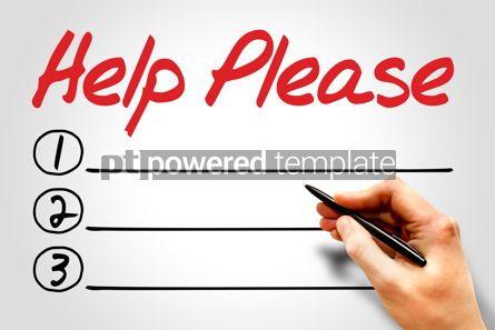 Business: Help please #08191