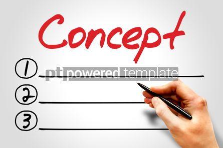 Business: Concept #08197