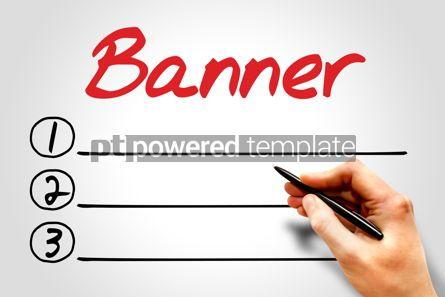 Business: Banner #08200