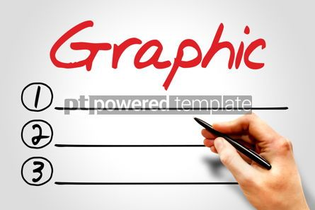 Business: Graphic #08204