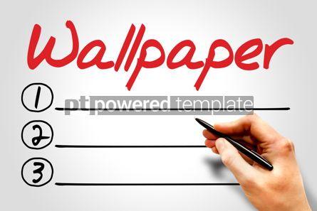 Business: Wallpaper #08209