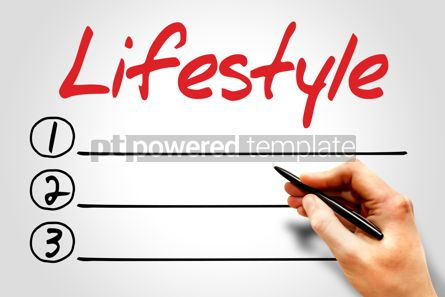 Sports : Lifestyle #08221