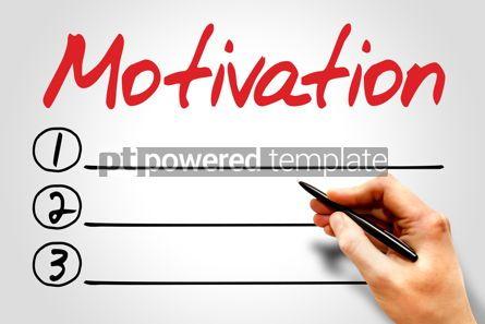 Sports : Motivation #08229
