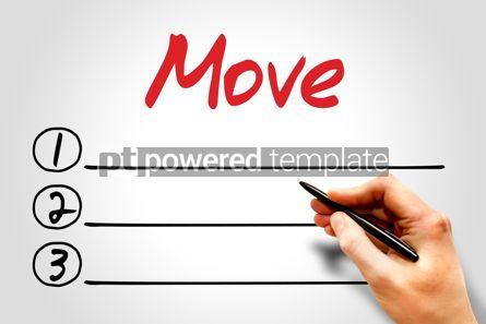 Sports: Move blank list #08236
