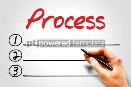 Business: Process #08297