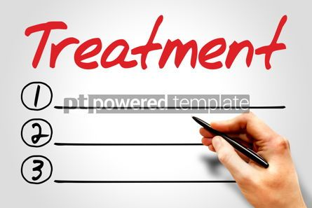 Business: Treatment #08299