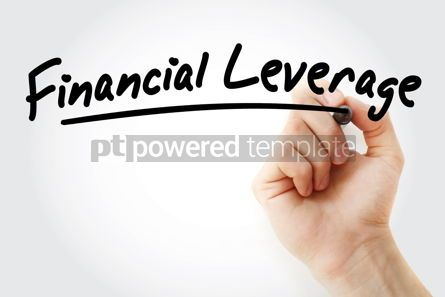 Business: FL - Financial Leverage acronym #09147
