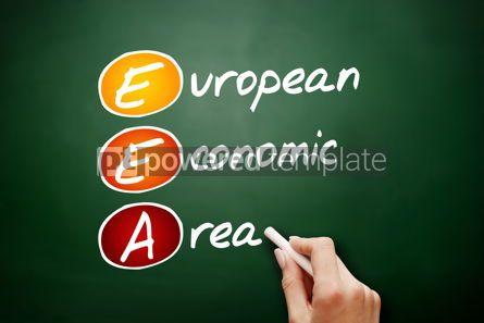 Business: EEA - European Economic Area acronym #09483