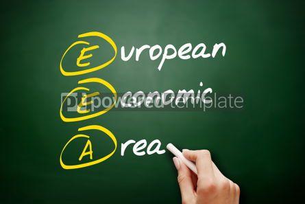 Business: EEA - European Economic Area acronym #09484