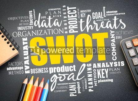 Business: SWOT analysis (or SWOT matrix) is an acronym #09739