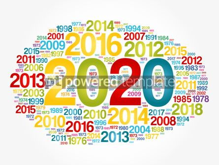 Business: 2020 Happy New Year and previous years #12060