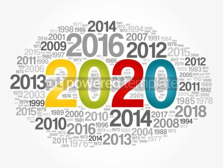 Business: 2020 Happy New Year and previous years #12061