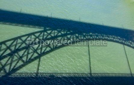 Transportation: Dom Luiz Bridge over Douro river Porto Portugal #12360
