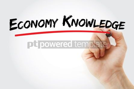 Business: Economy knowledge text with marker #13180