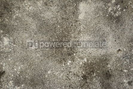 Abstract: grey concrete background texture surface copy space for design or text #13949