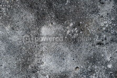 Abstract: grey concrete background texture surface copy space for design or text #13950