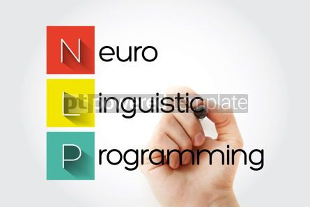 Education: NLP - Natural Language Processing acronym with marker concept b #14663