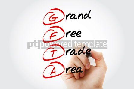 Business: GFTA - Grand Free Trade Area acronym #15099